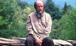 Alexander-I.-Solzhenitsyn-007