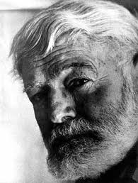 Ernest Hemingway: A legacy of influence, not importance - latimes ...