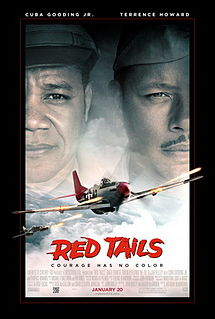 215px-Red_Tails_Poster