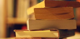 Booksbnr