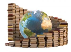 Worldbooksales-300x220