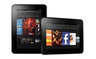 Kindle-fire-190